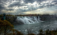 6d-510-washington-niagarfalls-boston