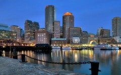 2d-108-boston-rhode-island