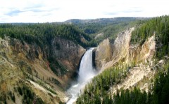 10d-808-sanfran-yellowstone-stanford